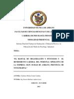 FCHE-PSIC-119.pdf