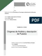 caratula galileo kimi 2.docx
