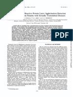 J. Clin. Microbiol.-1984-Schalla-1171-3