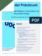 Guia del practicum [ESP].pdf