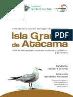 AMCPMU-IGA-Guia-para-recorrer-conocer-y-cuidar-su-patrimonio.pdf