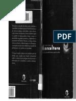 Olhares Sobre a Cibercultura - André Lemos e Paulo Cunha - Orgs