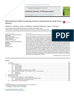 Microemulsion utility in pharmaceuticals_ Implications for multi-drug delivery.pdf