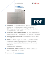 Dashboard-First-Steps.pdf