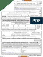 Modelo145-Sobre Rendimientos Del Trabajo