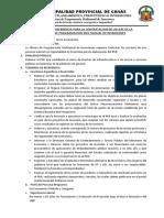TDR ECONOMISTA.docx