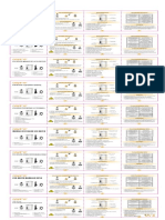 X30_Rover_Kit_User_Manual.pdf