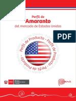 6 Perfil Amaranto EEUU6