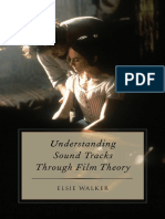 Understanding-Sound-Tracks-Through-Film-Theory.pdf