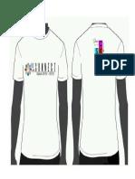 Alumni Shirt