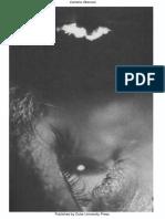 BELLOUR-Psychosis-Neurosis-Perversion.pdf