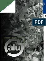 tole-aluminium-lamines.pdf