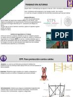 trabajosenalturas-170324041854.pdf