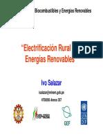 13_Salazar_Ivo (1).pdf