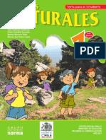 62797319-Texto-Estudiante-Ciencias-Naturales-1º.pdf