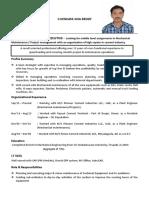 Siva Resume (1) (1)