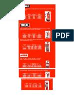 Extintores Casa Del Extintor