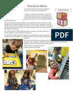 feb 2019.pdf