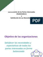 Curso Partes interesadas.pdf