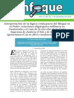 EnfoqueNo.62-2019.pdf