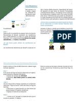 Source Data Examples Workbook