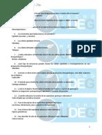 259534883-HECHO-UDG-Repaso-de-Preguntas-Patologia-Primer-Departamental.pdf