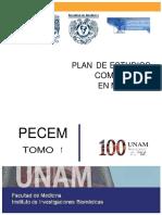 PECEM.pdf