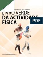 LVerdeActividadeFisica GERAL