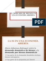 Economia-Abierta is Ffffffffffffff