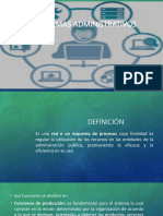 Sistemas administrativos.pptx