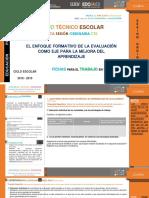 Ficha Tecnica 4a Sesion CTE- 2108 Primaria (1)