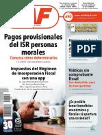 Pagos Provisionales Pm
