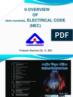 NEC_Seminar.pdf