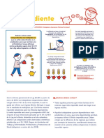 Afiliado independiente.pdf