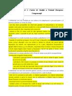 DUE II_Teste_3_Rezolvare.pdf