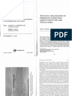 1993_The_Social_Organization_of_Prehispa.pdf