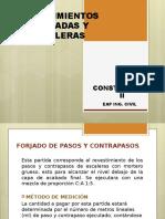 CLASE 5 REVESTIMIENTO DE GRADAS Y ESCALERAS - CONSTRUCCION II (1).pptx