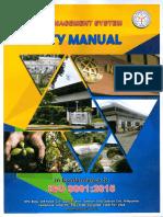 2015_NPC_Quality_Manual_Rev_0.pdf