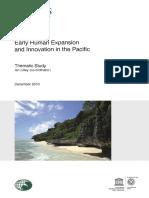 TS_Pacific_20101210_final.pdf