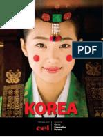 cei_102009_korea