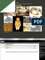 HOA 1 2 Paleolithics