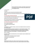 PAL NORTE 1 TRANSLATED TO ENGLISH.docx