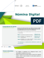 complementonomina1-161118210452