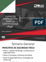 168_sesion-1-psp-2018.pdf