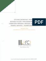 Vol 08 - Analisis Precios Unitarios