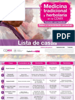 CDMX20XX_MedicinaHerbolaria
