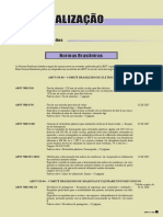 Bol_082007_Encarte_Boletim_Normalizacao.pdf