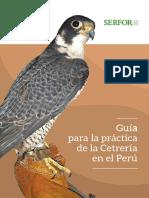 GUIA-DE-CENTRERIA.pdf