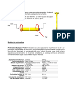 avance informe de perforadora.docx