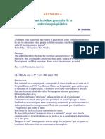 ALCMEON 6.docx